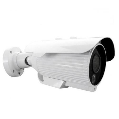 Camera supraveghere exterior KM-920SDI, 2 MP, IR 50 m, 2.8 - 12 mm