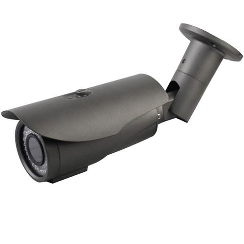 Camera supraveghere exterior Vidy VA-20V1B-Q, 2 MP, IR 40 m, 2.8 - 12 mm