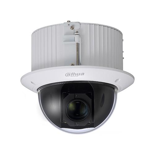 Camera supraveghere Speed Dome Dahua HDCVI SD52C220I-HC, 2 MP, 4.7 - 94 mm, 20x