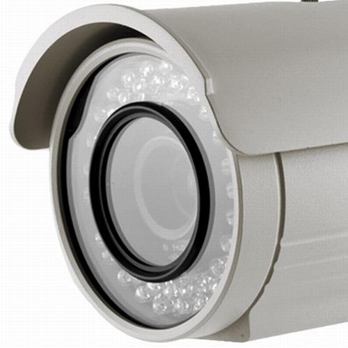 Camera supraveghere IP de exterior Arecont AV1125IR, 1.3 MP, IR 25 m, 4.5-10 mm imagine spy-shop.ro 2021