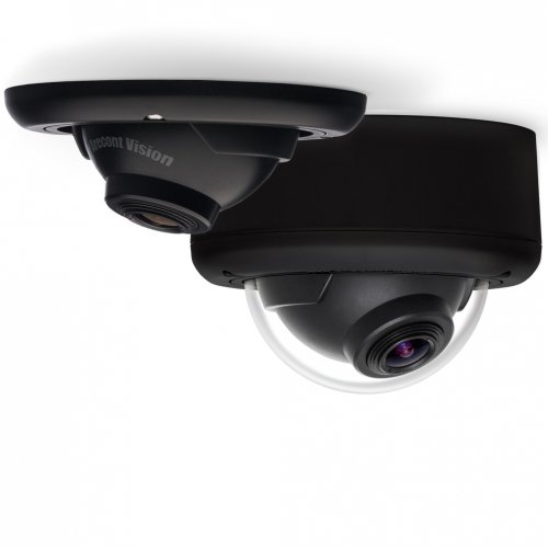 Camera supraveghere Dome IP Arecont AV1145DN-04-D, 1.3 MP, 4 mm