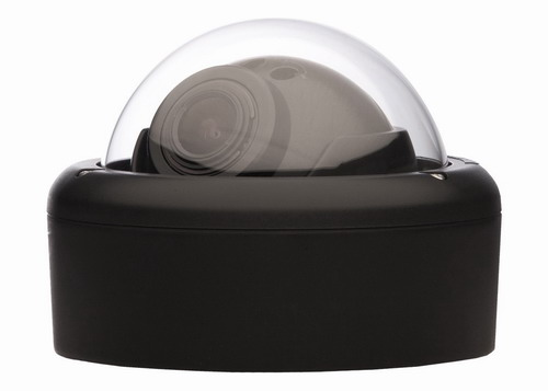 Camera supraveghere Dome IP Arecont AV1145DN-3310-D, 1.3 MP, 3.3 - 10mm