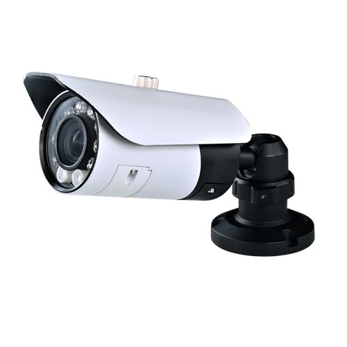 Camera supraveghere exterior IP Sunell SN-IPR54/14APDN, 2 MP, IR 25 m, 3.6 mm