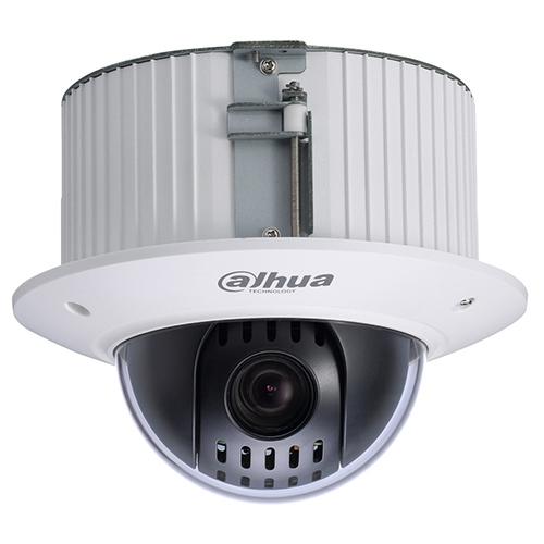 Camera supraveghere Speed Dome Dahua SD42C112I-HC, 1MP, 5.1 - 61.2 mm, 12x