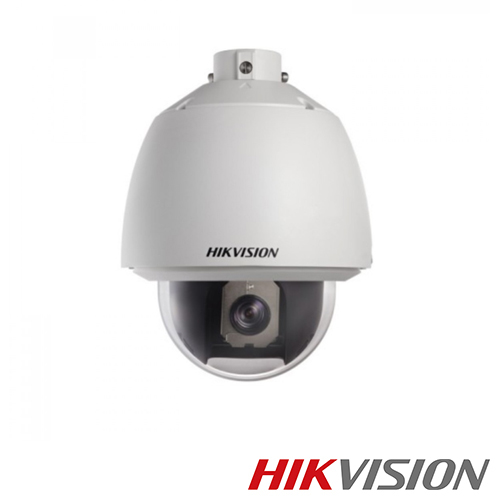 Camera De Supraveghere Speed Dome Hikvision Ds-2de5174-ae + Ds-1602zj