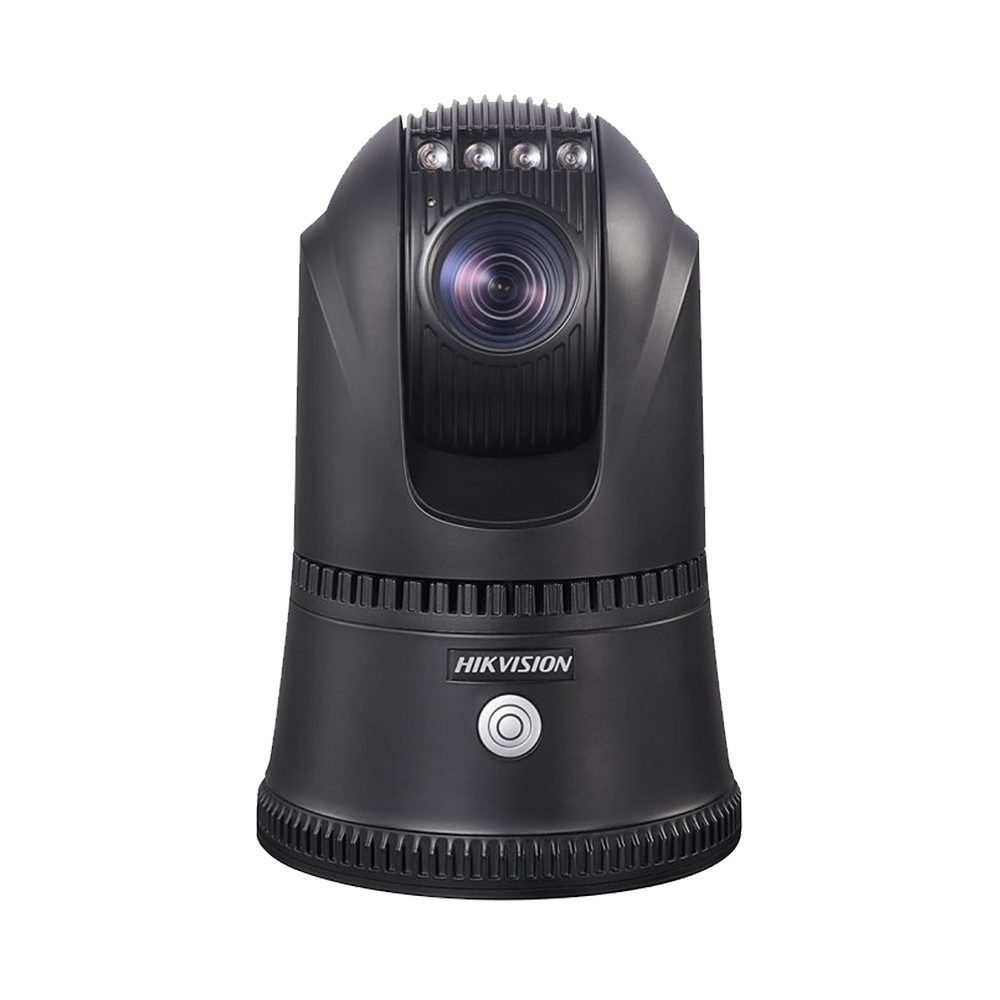 Camera de supraveghere IP Speed Dome Hikvision DS-MH6171I, 2 MP, 4.5 - 135 mm, IR 100 m, Wi-Fi, GSM 4G, GPS, 30x imagine