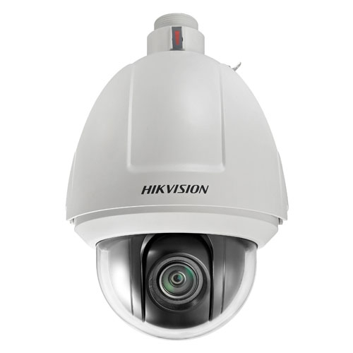 Camera de supraveghere Speed Dome IP Hikvision DS-2DF5232X-AEL +1602ZJ, 2 MP, 4.8-153 mm, 32X imagine