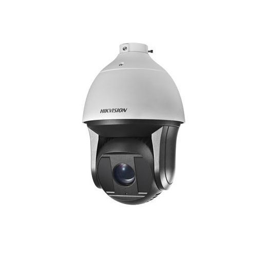 Camera supraveghere IP Speed Dome Hikvision DS-2DF8436IX-AEL DeepLearning DarkFighter, 4 MP, IR 200 m, 5.7-205.2 mm, 36X imagine