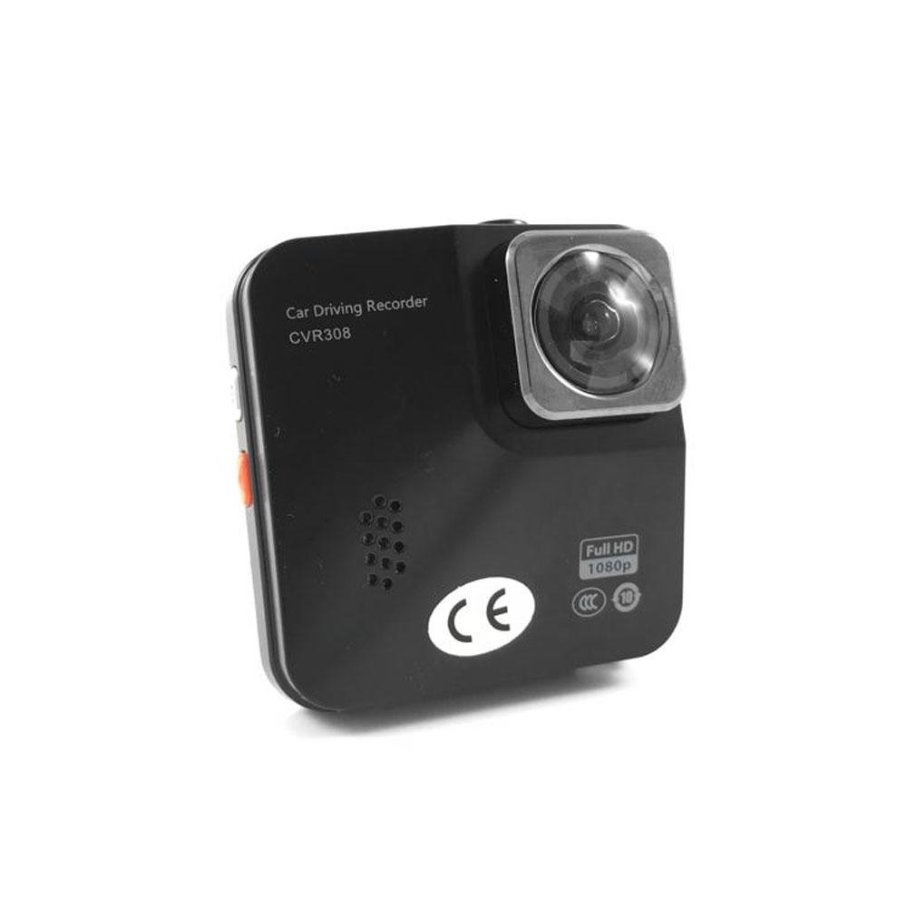 Camera pentru masina Philips CVR308, 2 MP, ecran 4.3 inch imagine spy-shop.ro 2021