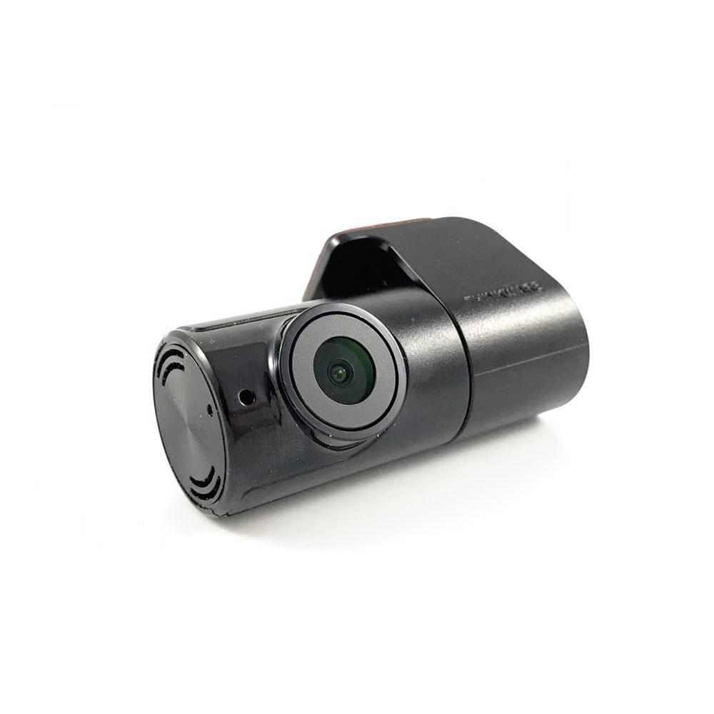 Camera spate pentru masina Thinkware BCH-660, 2 MP, 30FPS imagine spy-shop.ro 2021