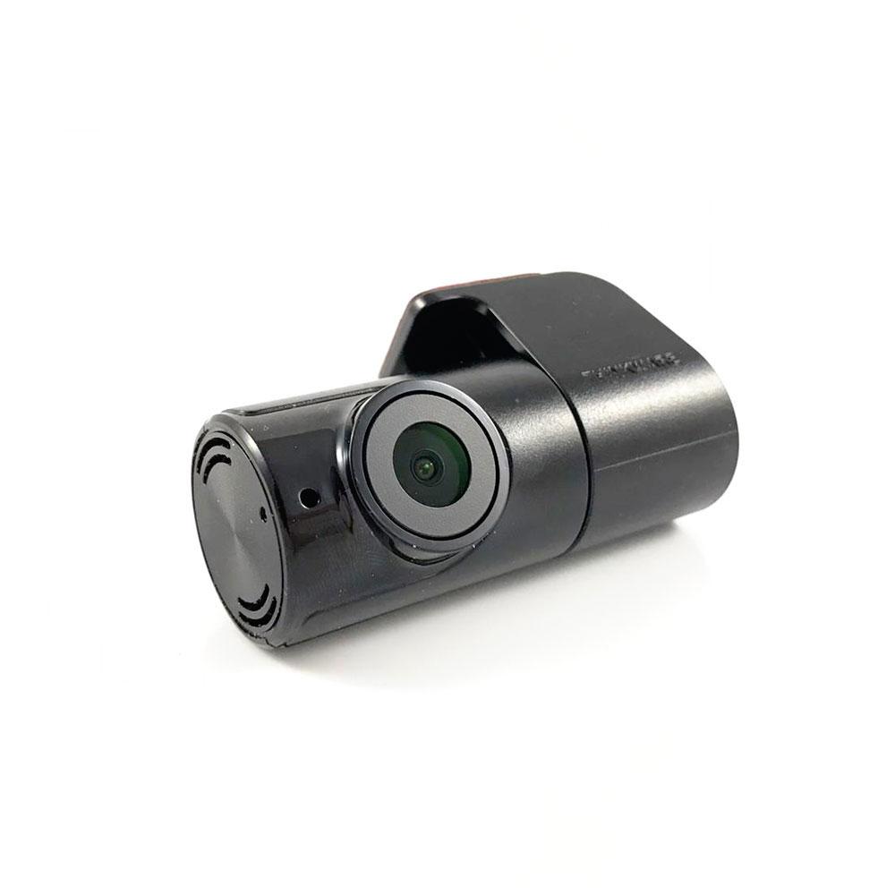 Camera spate pentru masina Thinkware BCFH-200, 2 MP imagine spy-shop.ro 2021