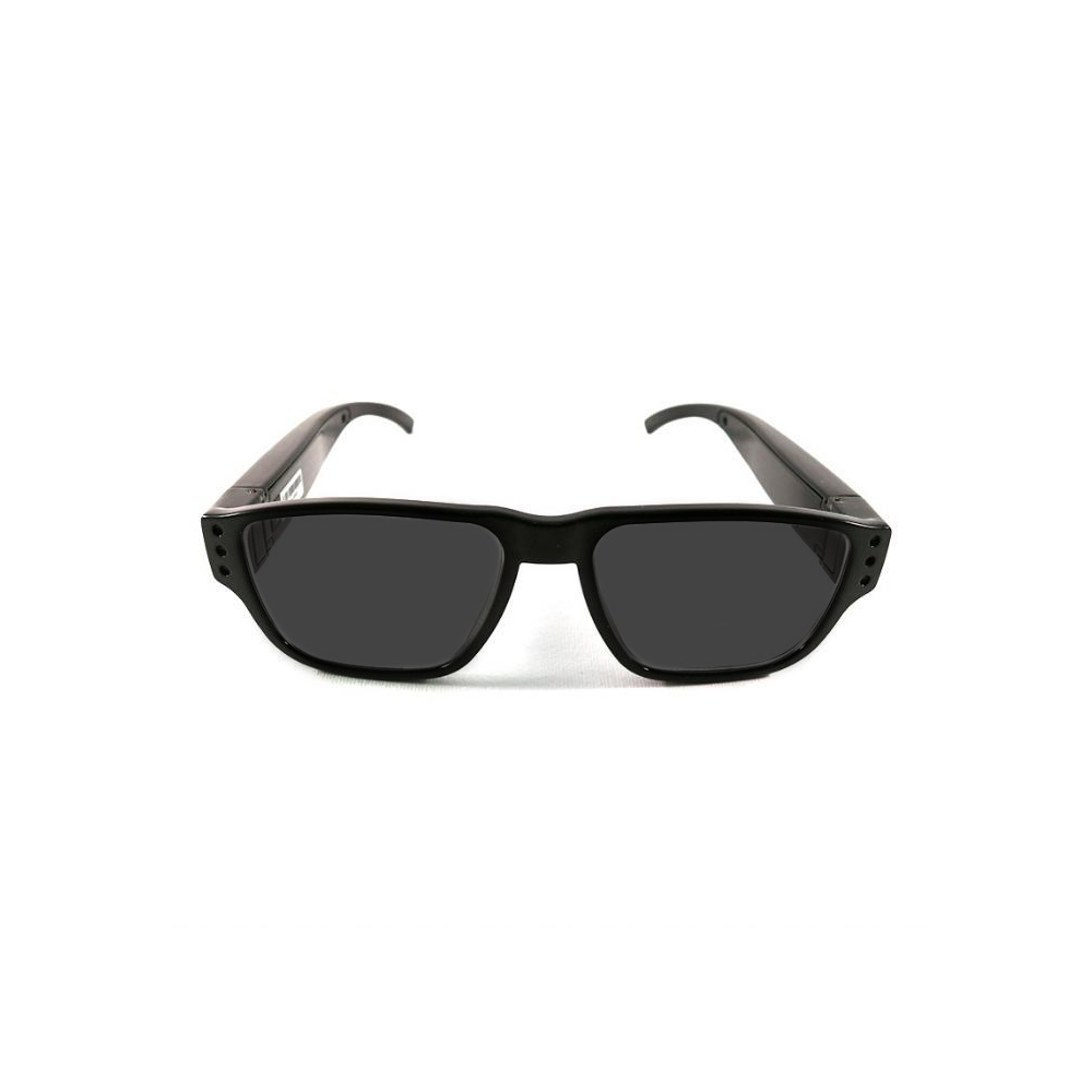 Camera spion disimulata in ochelari LawMate PV-EG20DL, 1 MP