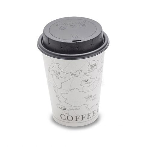 Camera spion disimulata in pahar de cafea LawMate PV-CC10, 1 MP, inregistrare audio imagine