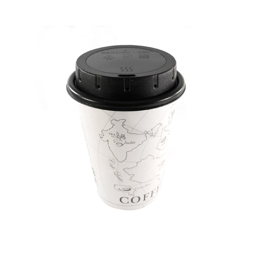 Camera spion disimulata in pahar de cafea LawMate PV-CC10W, 2 MP, WiFi, inregistrare 160 min imagine spy-shop.ro 2021