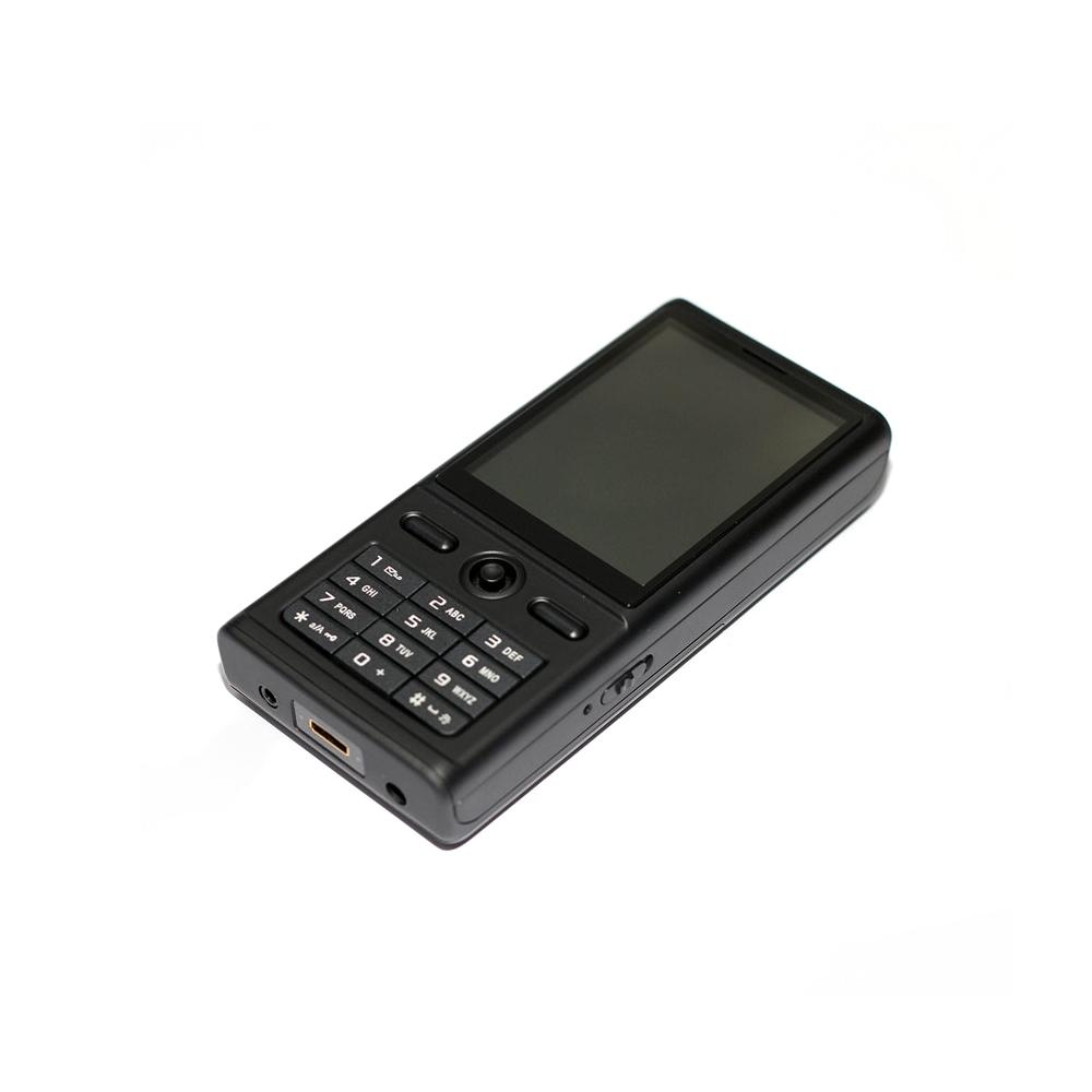 Camera spion disimulata in telefon LawMate PV-900HD, 1 MP, detectia miscarii imagine