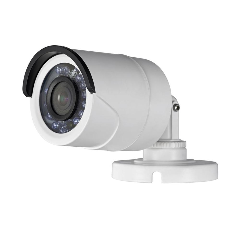 Camera supraveghere exterior IP Bullet ITTUS-SP-1131.CAM3MP-HD1, 3 MP, IR 30 m, 4 mm