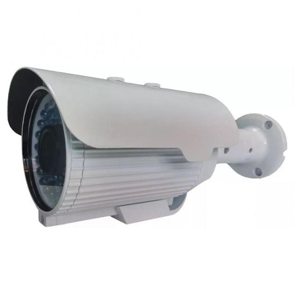 Camera supraveghere eterior 4 in 1 KM-9200XVI, 2 MP, IR 60m, 2.8 - 12 mm