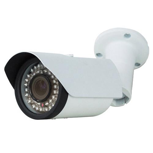 Camera supraveghere exterior AHD-ZEN42W-130, 1.4 MP, IR 40 m, 2.8 - 12 mm