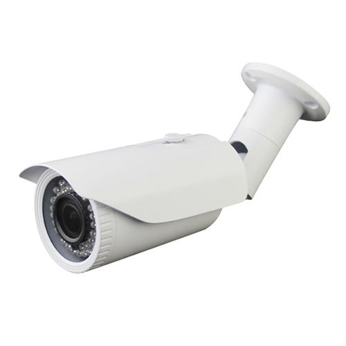 Camera supraveghere exterior AHD-ZEN42W-200V, 2.1 MP, IR 40 m, 2.8 - 12 mm