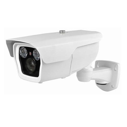 Camera supraveghere exterior AHD-ZUM2A-200, 2.4 MP, IR 50 m, 2.8 - 12 mm