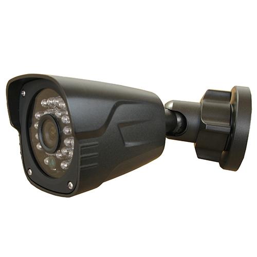 Camera supraveghere exterior KM-3200CVI, 2 MP, IR 30 m, 3.6 mm