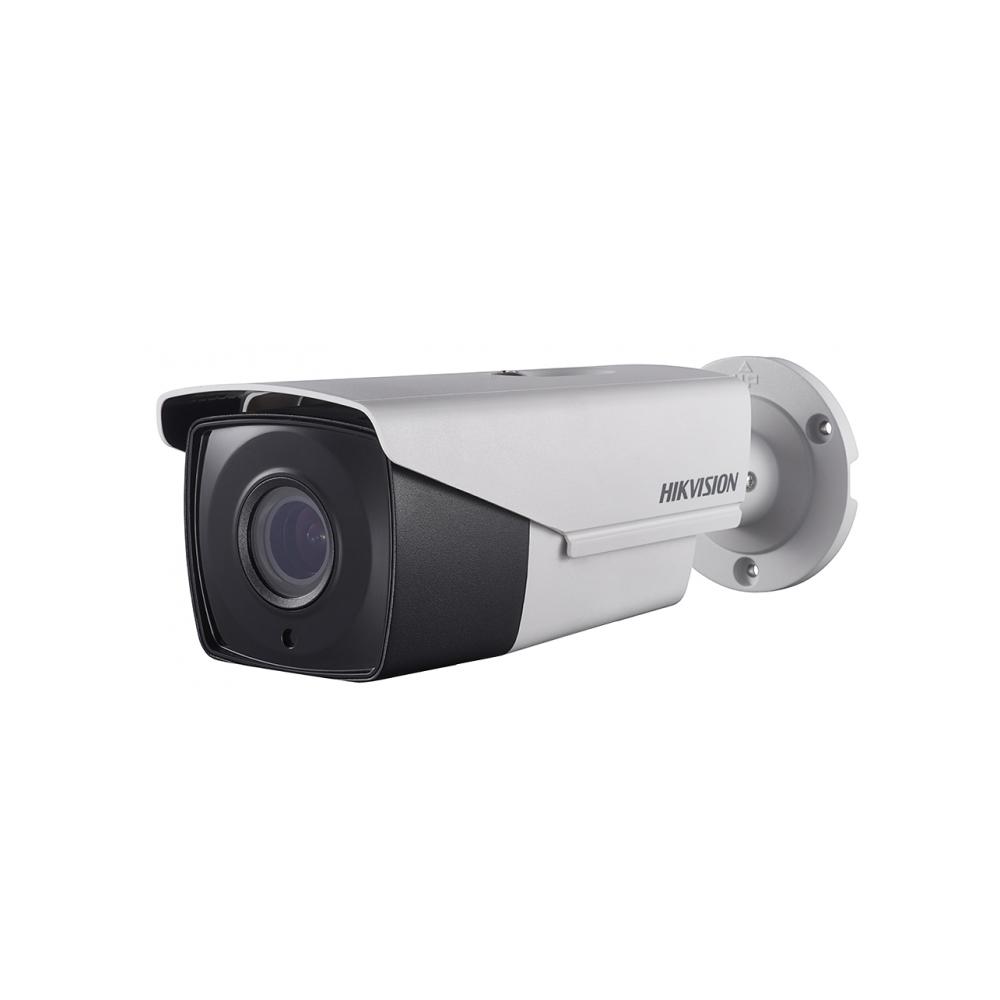 Camera supraveghere de exterior Hikvision Ultra Low Light DS-2CE16D8T-IT3ZF, 2MP, IR 60 m, 2.7 mm - 13.5 mm, motorizat imagine spy-shop.ro 2021