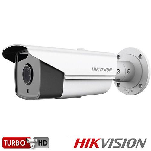 CAMERA SUPRAVEGHERE DE EXTERIOR HIKVISION TURBO HD DS-2CE16D0T-IT3