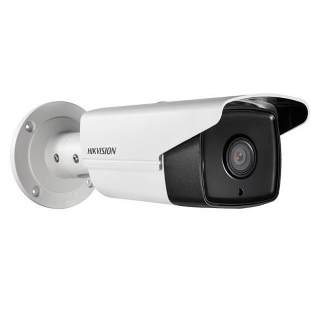Camera Supraveghere Exterior Hikvision Turbohd Ds-2ce16d9t-airazh, 2 Mp, Ir 110 M, 5 - 50 Mm