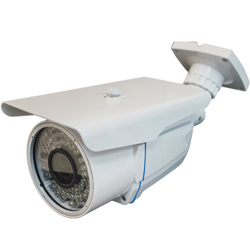 Camera supraveghere exterior IP IP-ZED72W, 2 MP, IR 60 m, 2.8 - 12 mm