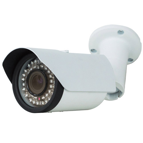 Camera supraveghere exterior IP IP-ZEN42W, 1.3 MP, IR 40 m, 2.8 - 12 mm
