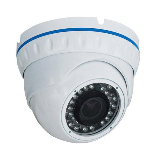 Camera supraveghere Dome IP IP-ATX24-2,0, 2 MP, IR 20 m, 3.6 mm