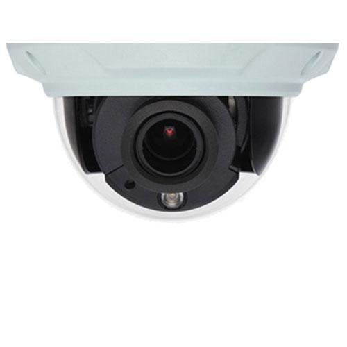 Camera supraveghere Dome IP Uniview IPC341LR-V, 1.3 MP, IR 30 m, 2.8 - 12 mm
