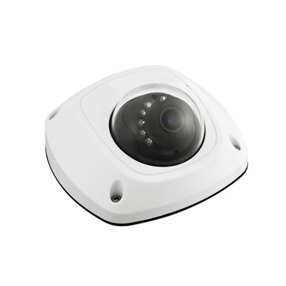 Camera supraveghere Dome IP wireless ITTUS-SP-1131.CAMFIWS-HD8, 2 MP, IR 10 m, 4 mm