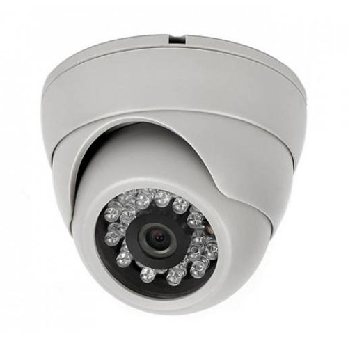 Camera supraveghere Dome IRDOME-08, 800 LTV, IR 20 m, 3.6 mm