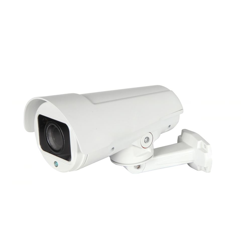 Camera supraveghere exterior Acvil AHD-EVM30-1080P, 2 MP, IR 30 m, 2.7 - 13.5 mm, zoom motorizat
