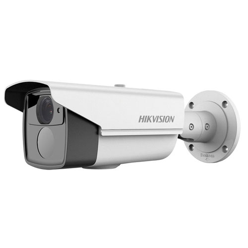 Camera supraveghere exterior Hikvision TurboHD DS-2CE16D5T-VFIT3 VARIFOCAL, 2 MP, IR 50 m, 2.8 - 12mm