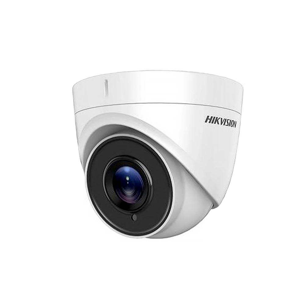Camera supraveghere exterior Hikvision Ultra Low Light Turbo HD DS-2CE78U8T-IT3, 4K, IR 60 m, 3.6 mm imagine spy-shop.ro 2021