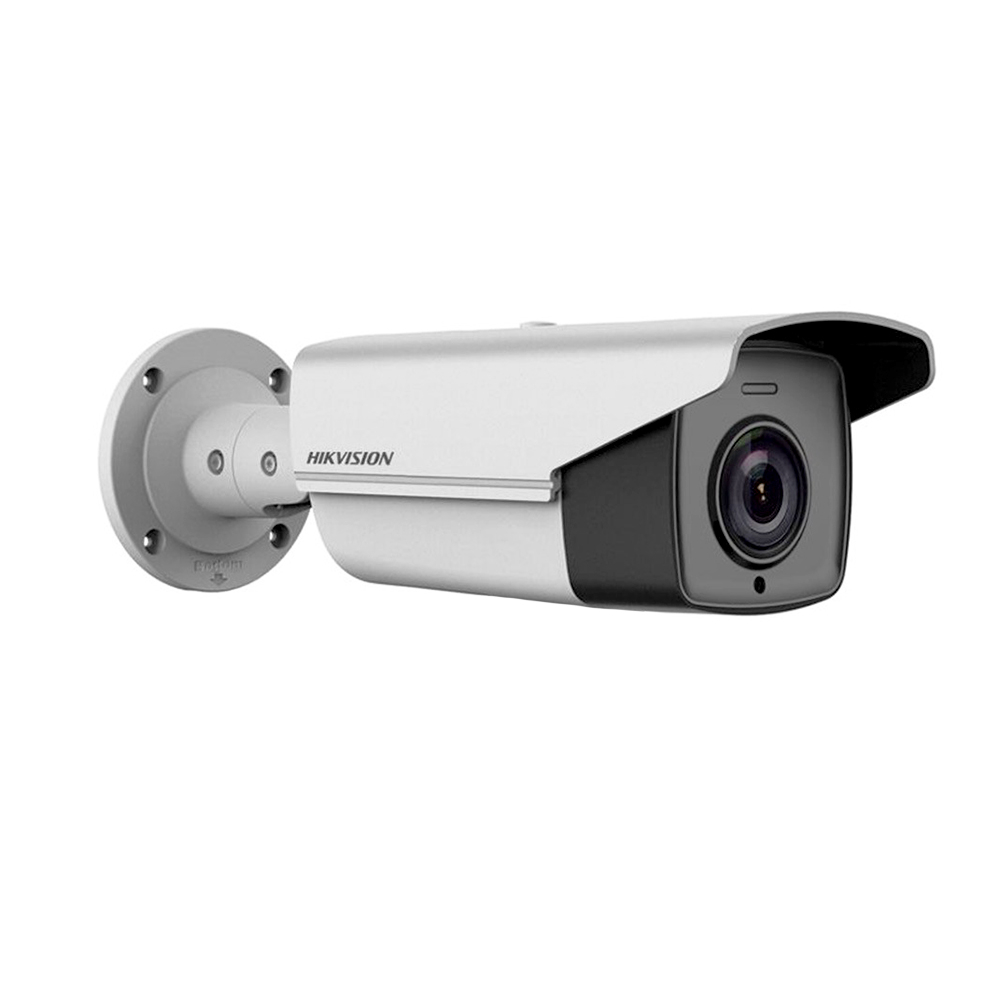 Camera supraveghere exterior Hikvision Ultra Low Light Turbo HD PoC DS-2CE16D8T-IT3E, 2 MP, IR 40 m, 3.6 mm imagine spy-shop.ro 2021