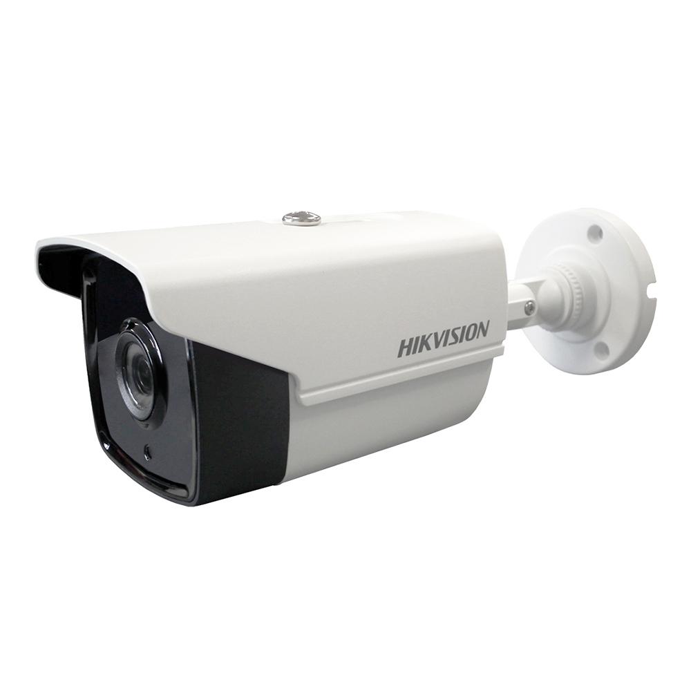 Camera supraveghere exterior Hikvision Ultra Low Light TurboHD DS-2CE16D8T-IT3F, 2 MP, IR 60 m, 2.8 mm imagine spy-shop.ro 2021