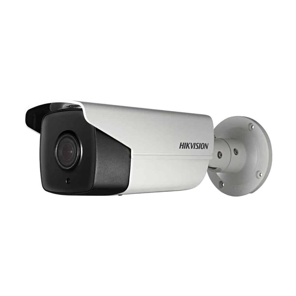 Camera supraveghere exterior IP Hikvision DS-2CD4A24FWD-IZH, 2 MP, 120 m, 4.7 - 94 mm, motorizat imagine spy-shop.ro 2021