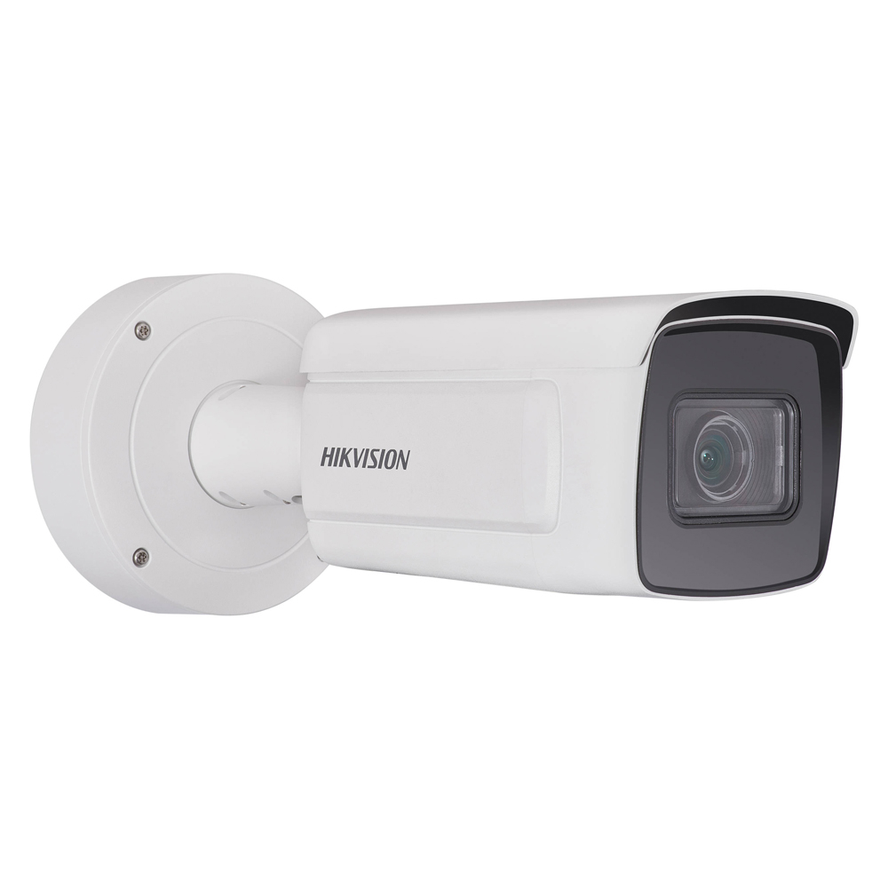 Camera supraveghere exterior IP Hikvision Smart IPC DS-2CD5A85G0-IZHS, 8 MP, IR 50 m, 2.8 -12 mm, motorizat imagine spy-shop.ro 2021