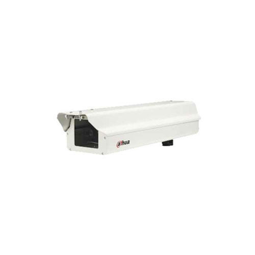 Camera supraveghere flux trafic Dahua ITC235-TU1A, 2.3 MP, 25 FPS, 4 benzi imagine spy-shop.ro 2021