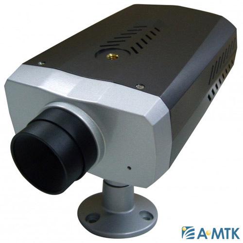 Imagine indisponibila pentru CAMERA SUPRAVEGHERE DE INTERIOR IP A-MTK AM3631