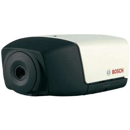 Camera supraveghere interior IP Bosch NBC-225-P, 540 LTV, 4.9 mm