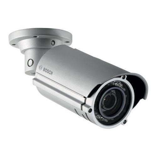 Camera supraveghere exterior IP Bosch NTC-255-PI, VGA, 3.7 - 10 mm