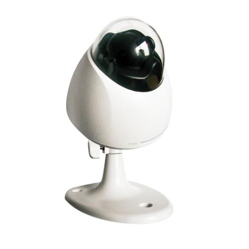 Camera supraveghere interior IP Dahua IPC-A8, VGA, 2.9 mm
