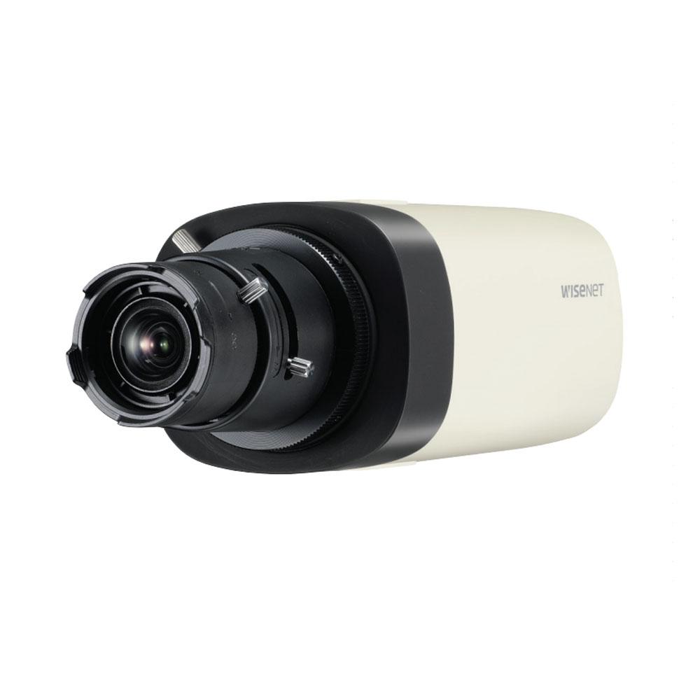 Camera supraveghere IP de interior QNB-6000, 2 MP, slot card imagine spy-shop.ro 2021