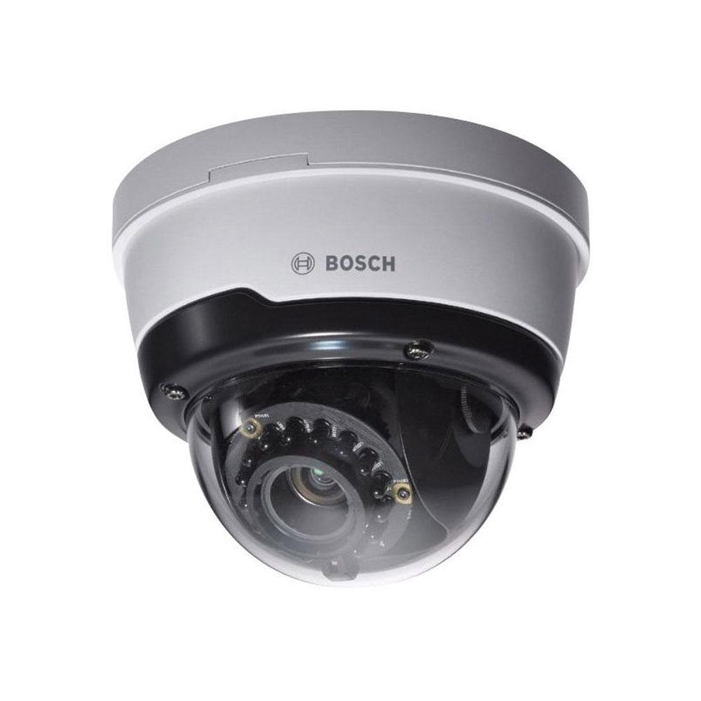 Camera supraveghere Dome IP Bosch NDN-265-PIO, 1 MP, IR 15 m, 2.7 - 9 mm