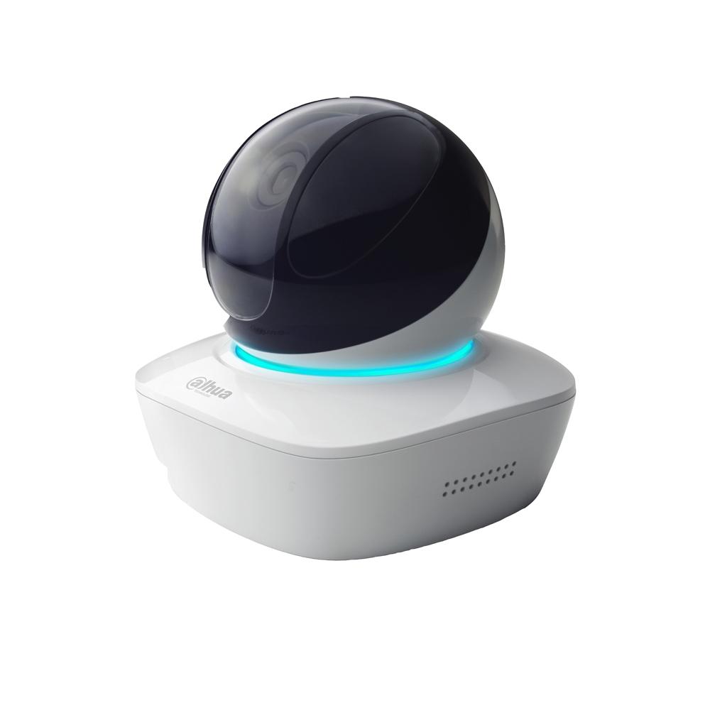 Camera supraveghere IP wireless Dahua IPC-A35, 3 MP, IR 10 m, 3.6 mm
