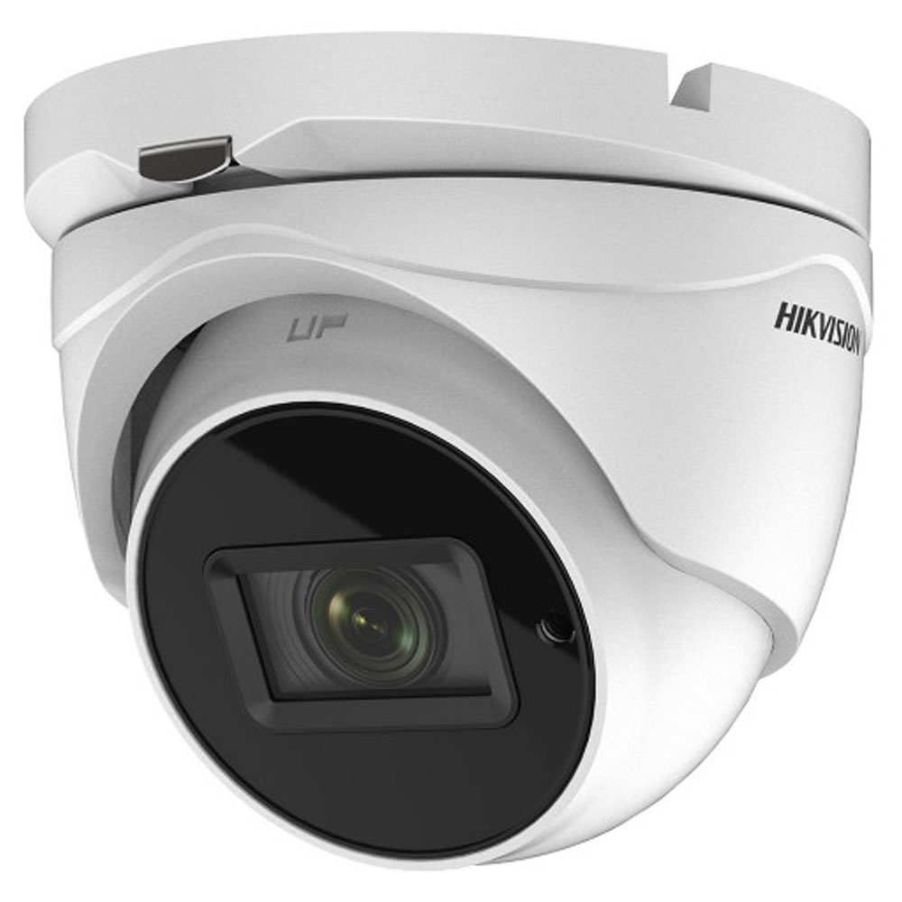Camera supraveghere IP Dome HIKVISION DS-2CD1H23G0-IZ, 2 MP, IR 30 m, 2.8-12 mm imagine spy-shop.ro 2021